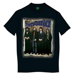 Camiseta Beatles Hey Jude