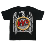Camiseta Slayer 186629