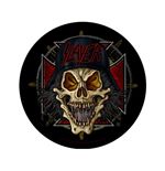 Logo Slayer 186653