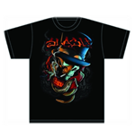 Camiseta Slash 186661