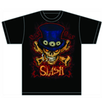 Camiseta Slash 186663
