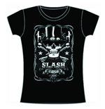 Camiseta Slash 186667