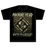 Camiseta Machine Head 186967