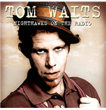 Vinil Tom Waits - Nighthawks On The Radio (2 Lp)