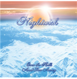 Vinil Nightwish - Over The Hills And Far Awa (2 Lp)