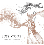"Vinil Joss Stone - Water For Your Soul (2 12"")"