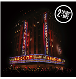 Vinil Joe Bonamassa - Live At Radio City Music Hall (2 Lp+Mp3)