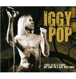 Vinil Iggy Pop - I Used To Be A Stooge (2 Lp)