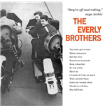 Vinil Everly Brothers - Everly Brothers
