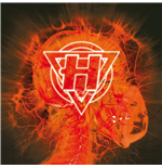 Vinil Enter Shikari - The Mindsweep Hospitalaized (2 Lp)