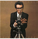 Vinil Elvis Costello - This Year's Model