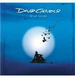 Vinil David Gilmour - On An Island