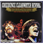 Vinil Creedence Clearwater Revival - Chronicle 20 Greatest Hits (2 Lp)