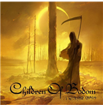 Vinil Children Of Bodom - I Worship Chaos (Picture Disc)