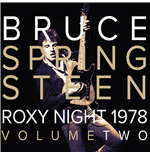 Vinil Bruce Springsteen - 1978 Roxy Night Vol 2 (2 Lp)