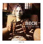 Vinil Beck - Free Things Are Cool (2 Lp)