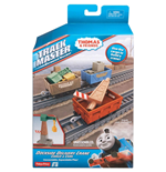 Brinquedo Thomas and Friends 189568