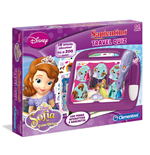Brinquedo Sofia the First 189742