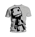 Camiseta Little Big Planet 189819