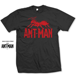 Camiseta Ant-Man 189906