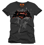 Camiseta Batman 189983