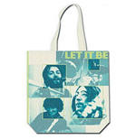 Bolsa Shopping Beatles 190019