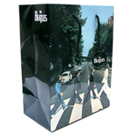 Bolsa presente Beatles - Abbey Road (small)