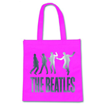 Bolsa Shopping Beatles 190039
