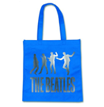 Bolsa Shopping Beatles 190040