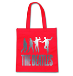 Bolsa Shopping Beatles 190041