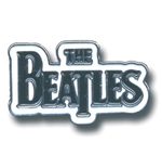 Broche Beatles 190053