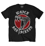 Camiseta While She Sleeps 190140
