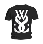 Camiseta While She Sleeps 190150
