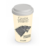 Caneca Game of Thrones 190364