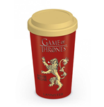 Caneca Game of Thrones 190365