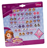 Brinquedo Sofia the First 190672