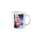 Caneca Plan 9 from Outer Space 190722