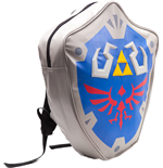 Bolsa The Legend of Zelda 190778