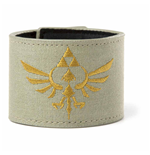 Pulseira The Legend of Zelda 190794