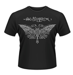 Camiseta The Mission 190863