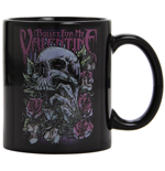Caneca Bullet For My Valentine 190941