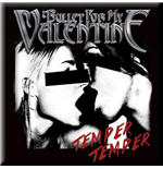 Imã Bullet For My Valentine 190942