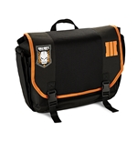 Saco  Messenger Call Of Duty