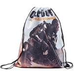 Bolsa Call Of Duty 190962