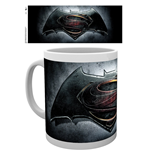 Caneca Batman vs Superman 190997