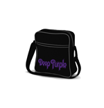 Bolsa Messenger deep Purple 191019