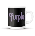 Caneca deep Purple 191020