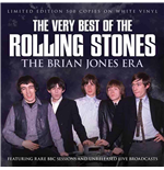 Vinil Rolling Stones - The Very Best Of The Brian Jones Era