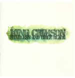 Vinil King Crimson - Starless & Bible Black