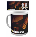 Caneca The Walking Dead 191549